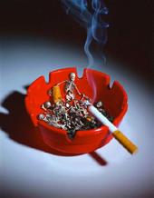 fumar1.jpg