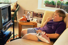 obesidad-ninos-web.jpg