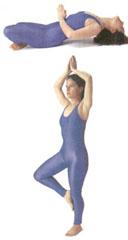 yoga-pez.jpg