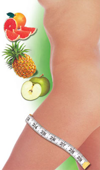 celulitis-frutas.jpg