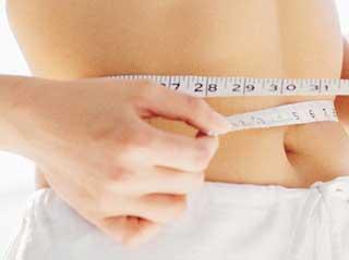 dieta-medida.jpg