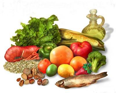 dieta_mediterranea.jpg