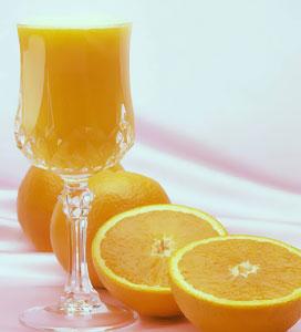 jugo-naranja.jpg