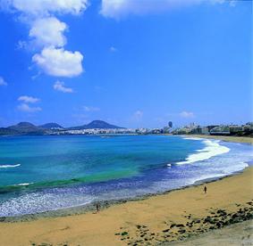 playa-espana.jpg