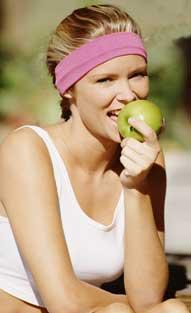 comiendo-manzana.jpg