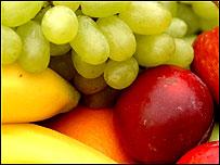 frutas-varias.jpg