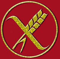 logo_face_rojo.jpg