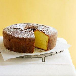 torta-de-soja.jpg
