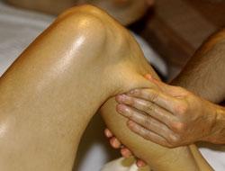 masaje-piernas.jpg