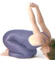yoga-nino.jpg
