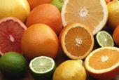 jugos-frutas.jpg