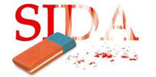sida-letras.jpg