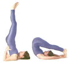 yoga-arado-y-vela.jpg