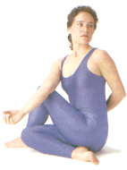 yoga-torsion-columna.jpg