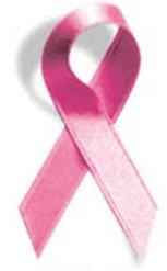 cancer-de-mama.jpg