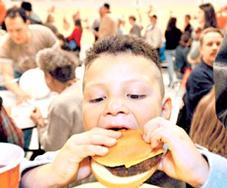 obesidad.jpg