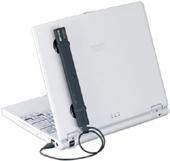 salud-portatil-wifi.jpg