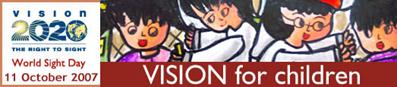 vision-2020.jpg