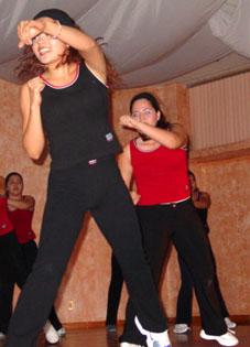 aerobics-sanidad.jpg
