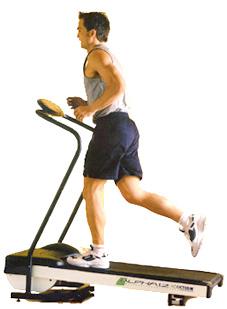salud-cinta-correr.jpg