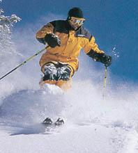 salud-esquiar-lentes-sol.jpg