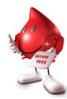 salud-gota-sangre.jpg