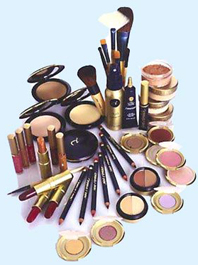 salud-maquillaje-rimel.jpg