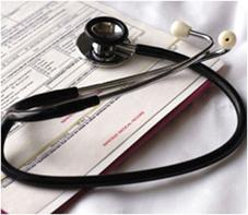 salud-medicos-control.jpg