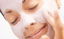 salud-skin-antiaging-mascara-facial.jpg