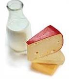 salud-calcio-leche.jpg