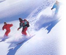 salud-esquiadores.jpg