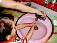 salud-lavar-manos.jpg