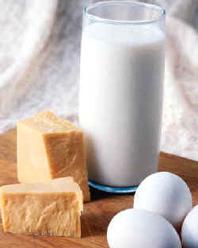 salud-leche.jpg