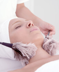 salud-masajes-rostro.jpg