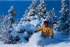 salud-ski-alpino.jpg