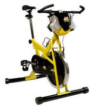 salud-bicicleta-fija.jpg