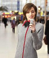 salud-celulares.jpg