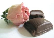 salud-chocolate-pasion.jpg