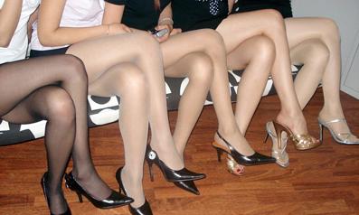 salud-cruzar-piernas.jpg