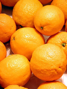 salud-frutas-naranjas.jpg
