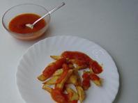 salud-ketchup.jpg