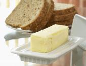 salud-mantequilla-o-margarina.jpg