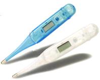 salud-termometro.jpg