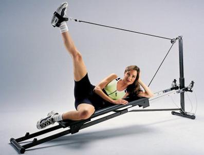 salud-total-gym.jpg