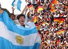 argentina-alemania-mundial.jpg