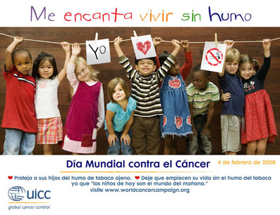 salud-cancer-dia-mundial.jpg