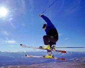 salud-esqui-deporte.jpg