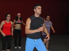 aerobic-fitness-madrid.JPG