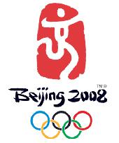 beijing-2008-logo.jpg