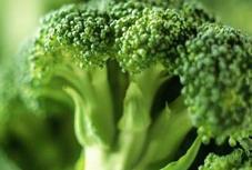 salud-brocoli.jpg